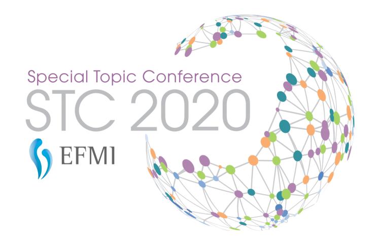 EFMI_STC_2020